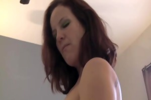 a valuable fuck for annabelle flowers