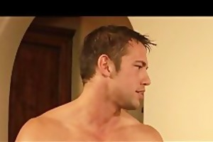 angelina armani seduces her daughters boyfriend