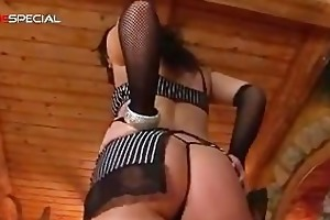 excellent pierced muff d like to fuck engulfing