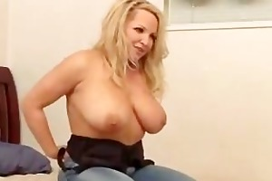 d like to fuck knows she is sexy
