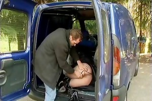 lustful aged lady t live without engulfing part3