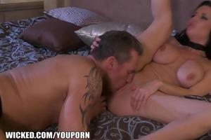squirting queen veronica avluv can perspired