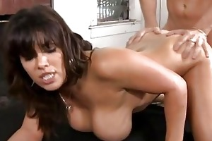 curvy mother i likes hardcore sex