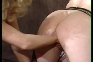 milfs fisting party
