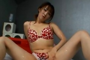 oriental playgirl mother i fuck and engulf part4