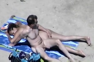 sexually concupiscent wife with large bumpers on