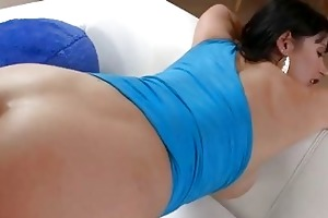 large titty d like to fuck analed hardcore