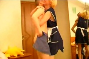 russian granny womensex with juvenile guys06 aged