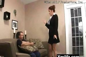 perverted explicit seductive aged bare porno