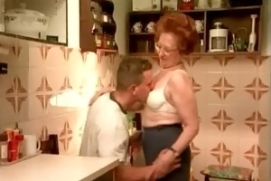 lustful redhead d like to fuck wench engulfing