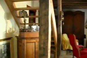 papy voyeur 18 - scene 1