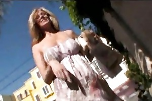 breasty d like to fuck julia ann