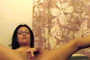 sexually excited housewives with moist aged twats