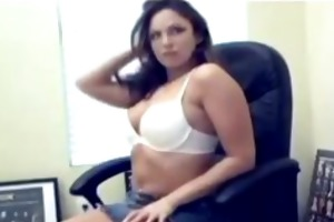 computer mother i undress show great body