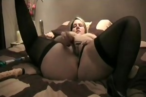 cuckold husband films his shared wife screwed by