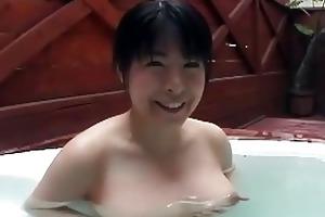 hot japanese mother i gives lewd g...