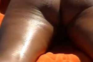 beach widen on a bare beach of a d like to fuck