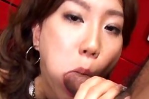 dong engulfing d like to fuck rin drops to her