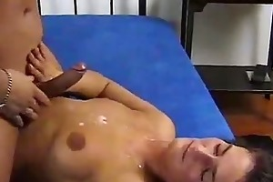 german older sex compliation 3