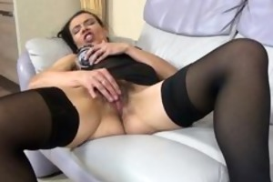slutty housewifes t live without sweet her own