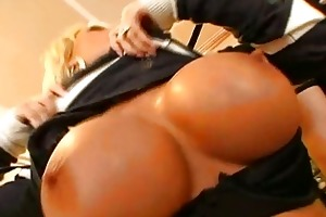 gorgeous super sexy blond d like to fuck fucking