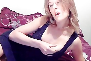 exgf non-professional mama t live without to