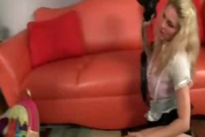married mother i seduces nubile brown babe