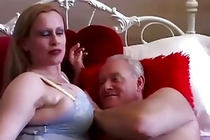 gorgeous large titties mother i t live without to