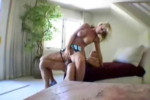 sexy mother i dasha hard screwed and analized