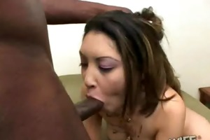 wife cheater getting screwed hard by darksome