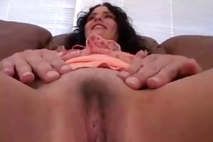 amber is looking for hard wood for a valuable cum