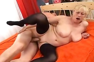 i want to cum inside your grandma 03