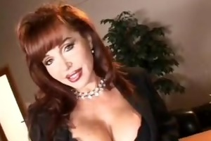 large titty d like to fuck loves to acquire