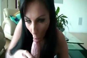 perverts spy hot honeys and milfs - spy porn @