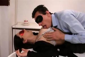 casalinghe italiane amatoriali