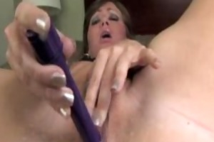 most good of squirting milf 2