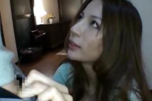 anri suzuki fascinating japanese babe enjoys part6