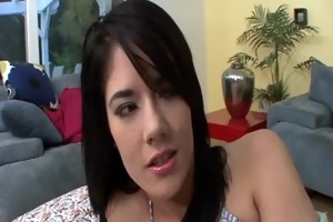 lesbo sisters megan and brittany 3 81