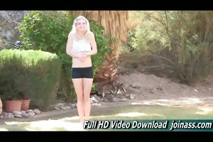 bella bare yoga instruction clip