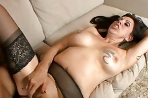 hot momma angela d angelo loves it is a lot when