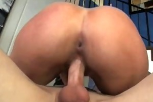 melissa bliss receives her mother i cunt drilled