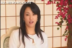 wife abode hot oral-service hawt cute