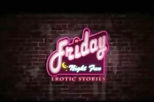 free hot adult erotic stories for honeys adam