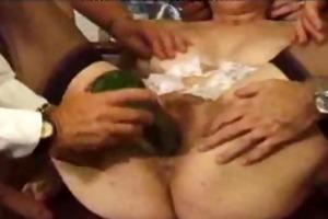 british amateur matures group sex anal british