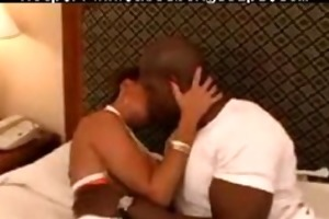 d like to fuck wife mama hot interracial love