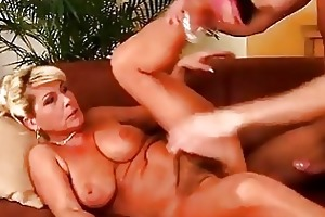 slutty older berna can to fuck