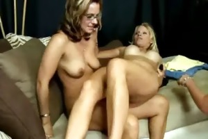 lesbo mother i loves this constricted slit 28