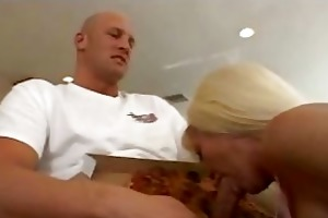 blond d like to fuck housewife having group sex