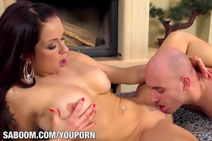 lascivious d like to fuck needs juice