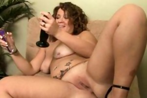 breasty golden-haired d like to fuck